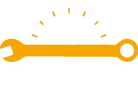 Autoservice Hanenberg